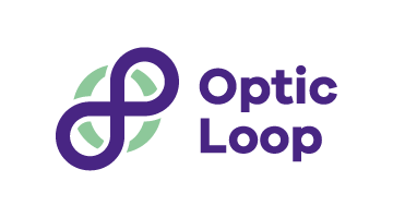 Logo for Opticloop.com