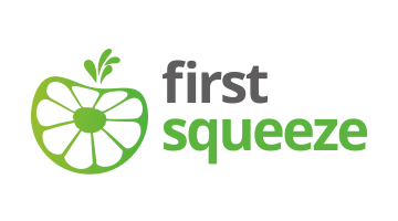 Logo for Firstsqueeze.com