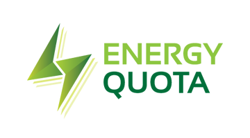 Logo for Energyquota.com