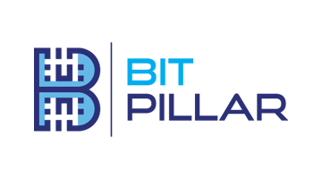 Logo for Bitpillar.com