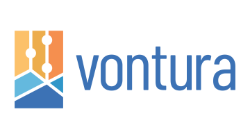 Logo for Vontura.com