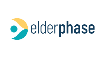 Logo for Elderphase.com