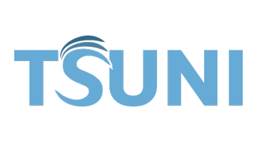 Logo for Tsuni.com