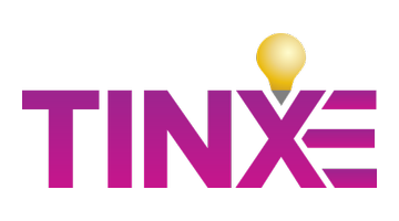 Logo for Tinxe.com