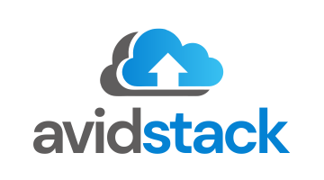 Logo for Avidstack.com