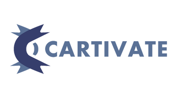 Logo for Cartivate.com