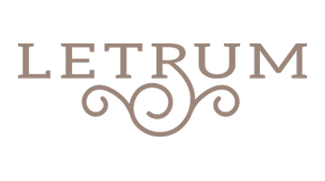 Logo for Letrum.com