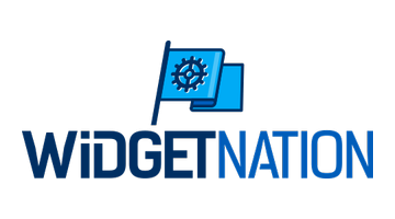 Logo for Widgetnation.com