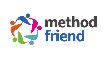 Logo for Methodfriend.com