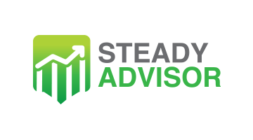 Logo for Steadyadvisor.com