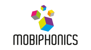 Logo for Mobiphonics.com