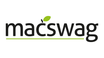 Logo for Macswag.com
