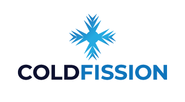 Logo for Coldfission.com