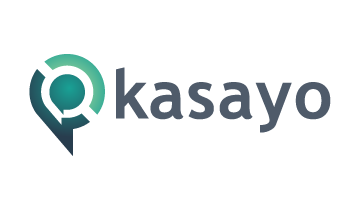 Logo for Kasayo.com