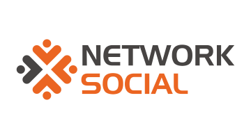 Logo for Networksocial.com