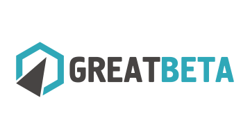 Logo for Greatbeta.com