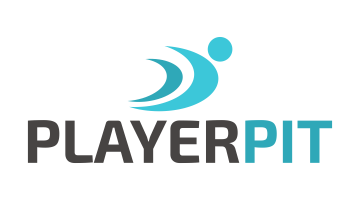 Logo for Playerpit.com