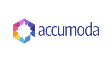 Logo for Accumoda.com