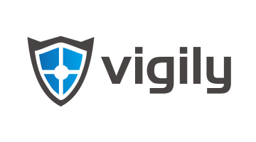 Logo for Vigily.com