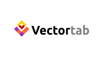 Logo for Vectortab.com