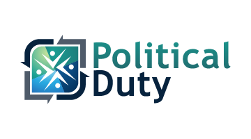 Logo for Politicalduty.com