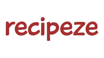 Logo for Recipeze.com