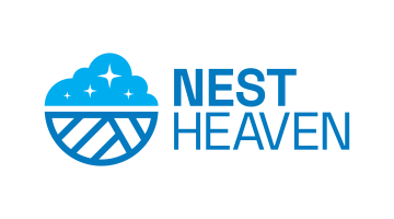 Logo for Nestheaven.com