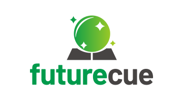Logo for Futurecue.com