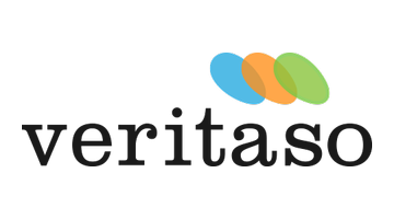 Logo for Veritaso.com