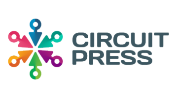 Logo for Circuitpress.com