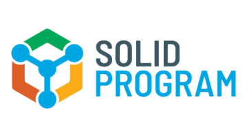 Logo for Solidprogram.com