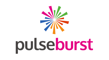 Logo for Pulseburst.com