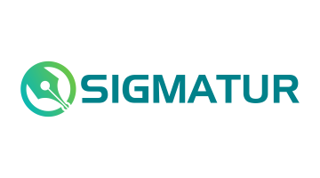Logo for Sigmatur.com