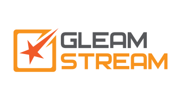 Logo for Gleamstream.com