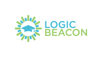 Logo for Logicbeacon.com