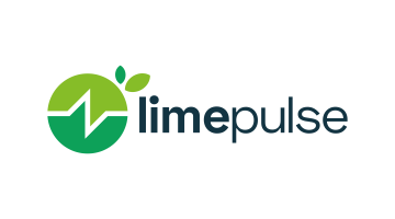 Logo for Limepulse.com