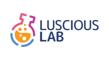 Logo for Lusciouslab.com