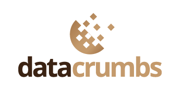 Logo for Datacrumbs.com
