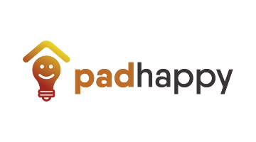 Logo for Padhappy.com