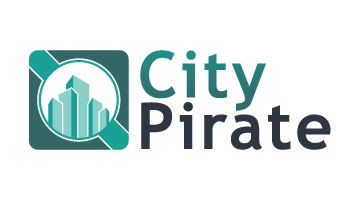 Logo for Citypirate.com