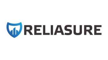 Logo for Reliasure.com