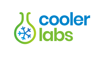 Logo for Coolerlabs.com