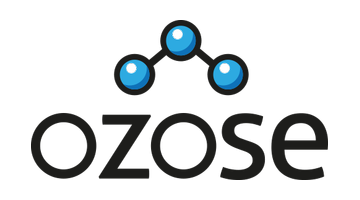 Logo for Ozose.com