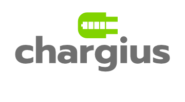 Logo for Chargius.com