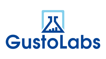 Logo for Gustolabs.com
