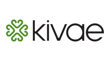 Logo for Kivae.com