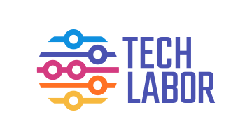 Logo for Techlabor.com
