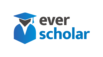 Logo for Everscholar.com