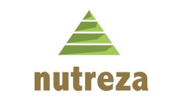 Logo for Nutreza.com