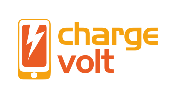 Logo for Chargevolt.com
